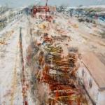 Railpath Construction
